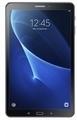 10.1 Inch 1920x1080 pix, Octa Core Samsung TAB A 2016
