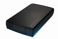 Freecom Tapeware USB DAT-72e