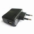 eGo 220V adapter