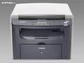 Canon MF4100 compacte all-in-one laser printer